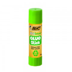 Bic Eco Glue Stick 8Gr