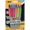 Bic Marking Color 12'li Blister