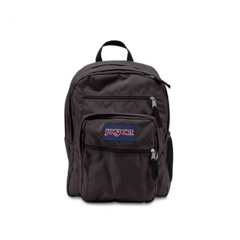 Jansport Big Student Forge Grey  ( Tdn76Xd )