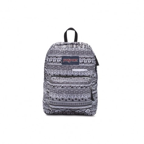 Jansport Digibreak Multi ( T50F35X )