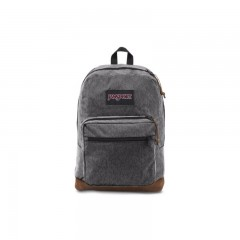 Jansport Righ Pack Digital Edition Grey ( T58T0Lt )