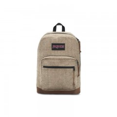 Jansport Righ Pack Digital Edition Bej ( T58T0Tc )