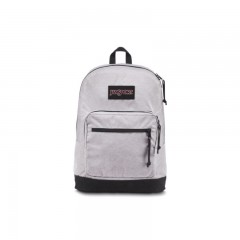 Jansport Righ Pack Digital Edition Light Grey ( T58T3F6 )