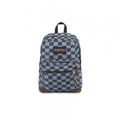 Jansport Righ Pack Digital Edition Black And White ( T58T31Y )
