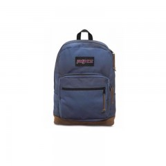 Jansport Righ Pack Digital Edition  ( Dijital-Y )