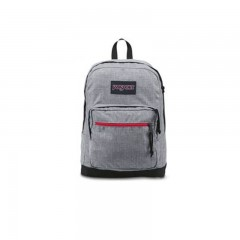 Jansport Right Pack Expressions Grey Marl ( Tzr60Nv )