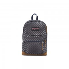 Jansport Right Pack Expressions Black Dot ( Tzr60J3 )