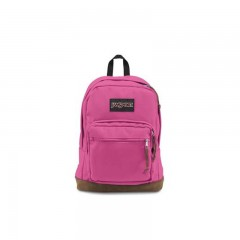 Jansport Right Pack Expressions Pink  ( Tzr60Zr )
