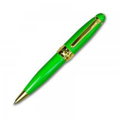 Campo Marzio Minny Ballpoint Light Green