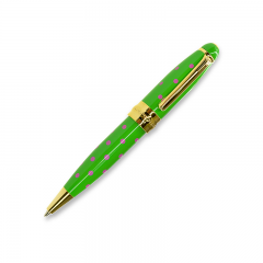 Campo Marzio Mipo Ballpoint Light Green