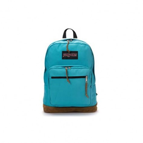 Jansport Right Pack Blue ( Typ70R6 )