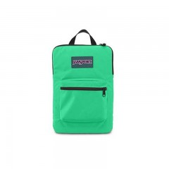 Jansport Sleeve Laptop Style Green ( Sleeve-Y )