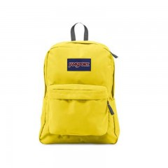 Jansport Superbreak Yellow ( T5017Mm )