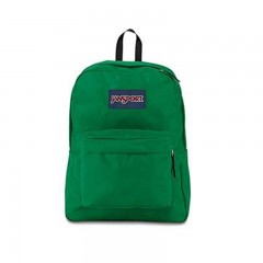 Jansport Superbreak Spanish Teal ( T50101H)
