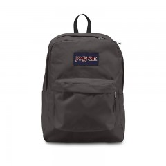Jansport Superbreak Forge Grey ( T5016Xd )