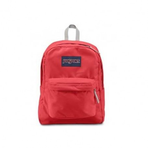 Jansport Superbreak Coral Dusk ( T5012C9 )