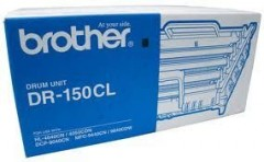 Brother Dr-150Cl Siyah Drum 17.000 Sayfa
