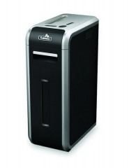 Fellowes Kağıt İmha Makinesi - C-120I (58 Mm)