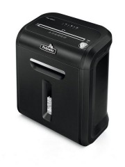 Fellowes Kağıt İmha Makinesi - Ps-63T (58Mm)