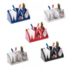 Mas 1438 Desk Organizer Max Orion