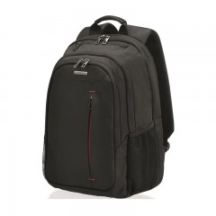 Samsonite Guard 15-16'' It Notebook Sırt Çantası