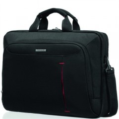 Samsonite Guard 17.3'' It Notebook Çantası