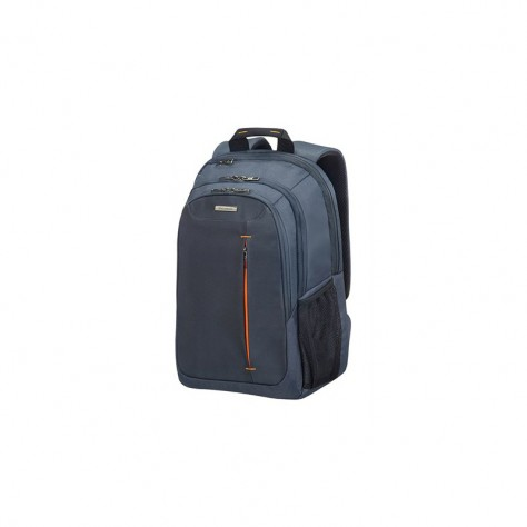 Samsonite Guard 17.3'' It Sırt Çantası Gri