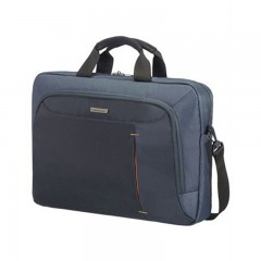 Samsonite Guard15-16''  It Notebook Çantası Gri