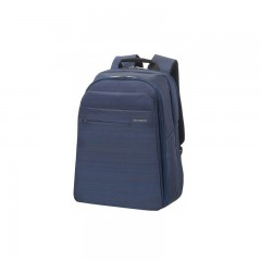 Samsonite Network2 Sp 15-16'' Notebook Sırt Çantası Lacivert