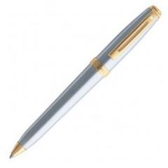 Sheaffer 342-3 Prelude Versatil Kalem