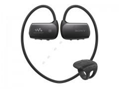 Sony Nwzws613B.cew 4Gb Mp3 Çalar Bluetooth S