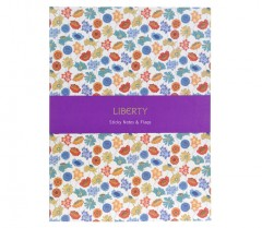 Liberty Of London Sticky Note Folio 01184